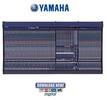 Thumbnail Yamaha PM5000 Series Mixing Console Service Manual & Repair Guide
