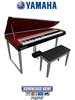 Thumbnail Yamaha Modus H11 Series Digital Piano Service Manual & Repair Guide