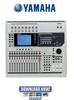 Thumbnail Yamaha AW2400 Digital Audio Workstation Service Manual & Repair Guide