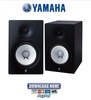 Thumbnail Yamaha HS80M + HS50M Speaker Service Manual & Repair Guide