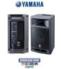 Thumbnail Yamaha MSR100 + SMS100 Speaker Service Manual & Repair Guide