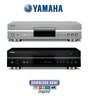 Thumbnail Yamaha DVD-S2700 DVD Player Service Manual & Repair Guide