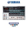 Thumbnail Yamaha Loopfactory DX200 Synthesizer Service Manual & Repair Guide
