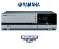 Thumbnail Yamaha MCX-1000 MusicCast Service Manual & Repair Guide