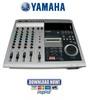 Thumbnail Yamaha MD4S MD Recorder Service Manual & Repair Guide