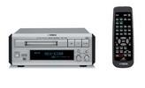 Thumbnail Yamaha MDX-E300 Minidisc Recorder Service Manual & Repair Guide