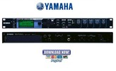 Thumbnail Yamaha Motif Rack XS Tone Generator Service Manual & Repair Guide