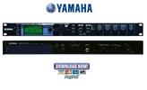 Thumbnail Yamaha Motif Rack XS Tone Generator Service Manual & Repair Guide