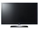Thumbnail LG 55LW4500 + 55LW450A + 55LW450N + 55LW450U LED LCD Service Manual & Repair Guide