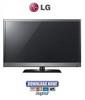 Thumbnail LG 55LW5700 + 55LW5700-SA LED LCD TV Service Manual & Repair Guide