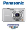 Thumbnail Panasonic Lumix DMC-FS6 Service Manual & Repair Guide