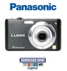 Thumbnail Panasonic Lumix DMC-FS62 Service Manual & Repair Guide