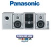 Thumbnail Panasonic SC-VK650 SA-VK650 Service Manual & Repair Guide