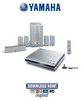 Thumbnail Yamaha DVX-S150 Service Manual & Repair Guide