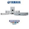 Thumbnail Yamaha DVX-S60 Service Manual & Repair Guide