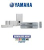 Thumbnail Yamaha DVX-S80 Service Manual & Repair Guide