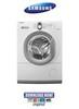 Thumbnail Samsung WF-0500 0502 0504 0508 Service Manual & Repair Guide