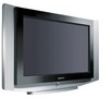 Thumbnail Samsung TX-R3079WHX TXR3079WHX Service Manual & Repair Guide