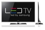 Thumbnail Samsung UE40B7020 + UE46B7020 + UE55B7020 Series Service Manual & Repair Guide