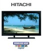 Thumbnail Hitachi CMP4221U Service Manual & Repair Guide