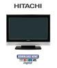 Thumbnail Hitachi L26H01U + L32H01U Service Manual & Repair Guide