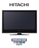 Thumbnail Hitachi P50H401 + P50T501 + P50T4011 Service Manual & Repair Guide
