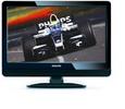 Thumbnail Philips 19PFL3403 + 19HFL3330 Service Manual & Repair Guide