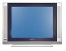 Thumbnail Philips 29PT5507 + 29PT5607 Service Manual & Repair Guide