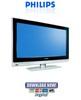 Thumbnail Philips 32PFL5322 Service Manual & Repair Guide