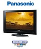 Thumbnail Panasonic TX-32LX700 Series Service Manual & Repair Guide