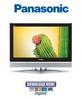 Thumbnail Panasonic TX-32LXD50 + 26LXD50 + 32LX50 + 26LX50 Series Service Manual & Repair Guide