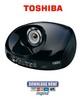 Thumbnail Toshiba TDP-ET20 Official Service Manual & Repair Guide