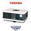 Thumbnail Toshiba TDP-F10 Official Service Manual & Repair Guide