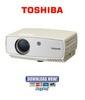 Thumbnail Toshiba TDP-FF1A Official Service Manual & Repair Guide
