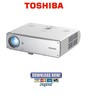 Thumbnail Toshiba TDP-MT400 Official Service Manual & Repair Guide