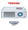 Thumbnail Toshiba TDP-MT700 Official Service Manual & Repair Guide