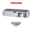 Thumbnail Toshiba TDP-P6 Official Service Manual & Repair Guide