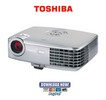 Thumbnail Toshiba TDP-P8 Official Service Manual & Repair Guide