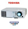 Thumbnail Toshiba TDP-P9 + PX10 Official Service Manual & Repair Guide