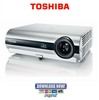 Thumbnail Toshiba TDP-S20 + S21 + SW20 Official Service Manual & Repair Guide