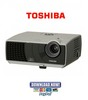 Thumbnail Toshiba TDP-T8 T9 S8 Service Manual & Repair Guide