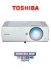 Thumbnail Toshiba TDP-TW300 Series Official Service Manual & Repair Guide