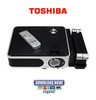 Thumbnail Toshiba TLP-X2500 + XC2500 Series Official Service Manual & Repair Guide