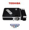 Thumbnail Toshiba TLP-X2500 + XC2500 Series Official Service Manual & Repair Guide