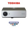 Thumbnail Toshinba TDP-T80 S80 S81 SW80 Official Service Manual & Repair Guide