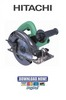 Thumbnail Hitachi C6MFA + C7MFA Service Manual & Repair Guide