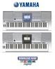 Thumbnail Yamaha PSR-1500 + 3000 Service Manual & Repair Guide