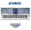 Thumbnail Yamaha Portatone PSR-293 + 295 Service Manual & Repair Guide