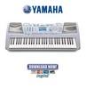 Thumbnail Yamaha Portatone PSR-290 + 292 Service Manual & Repair Guide