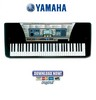 Thumbnail Yamaha Portatone PSR-350 Service Manual & Repair Guide